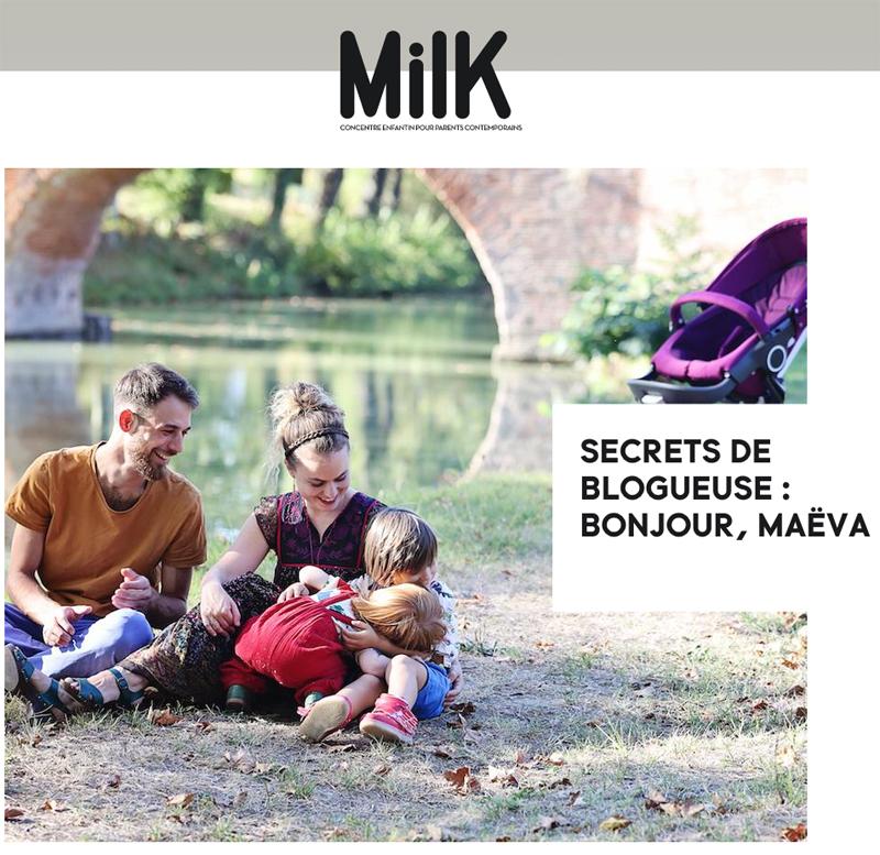 161007extrait-milk