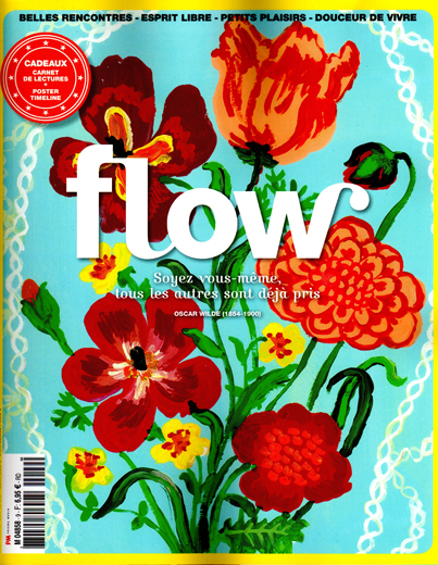 2016 05 FLOW FP
