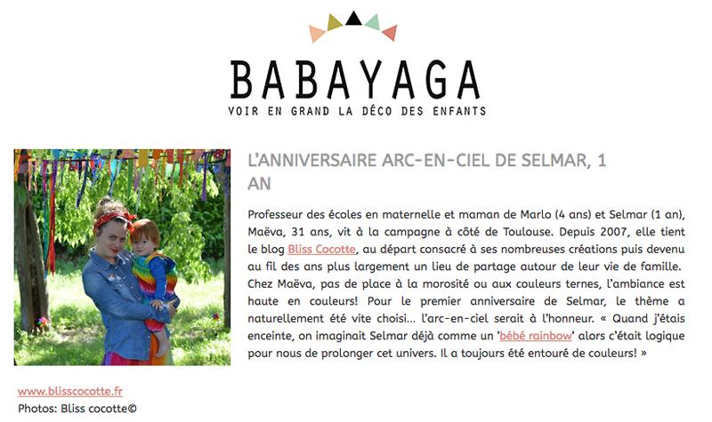 extrait-babayaga