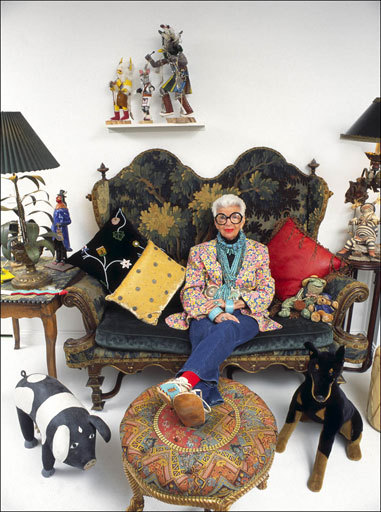 1bc74e18f55cc030_wm_models_just_wm_management_paris_mannequin_mannequinat_fashion_famous_Iris_Apfel_6