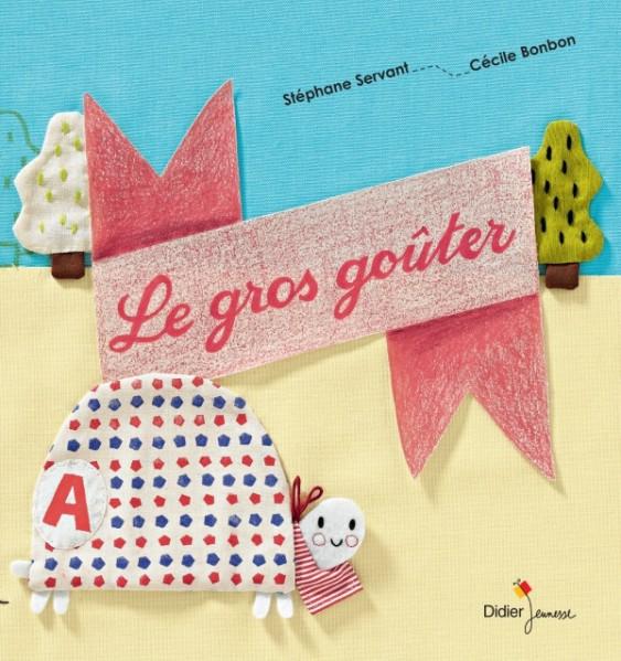 gouter5