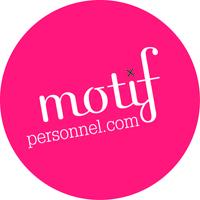 Motif personnel