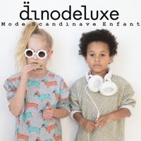 02_Dino_Deluxe