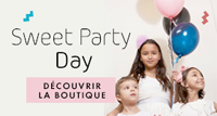 08_Sweet Party Day