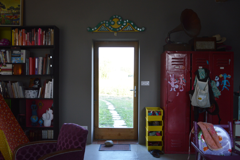 salon8