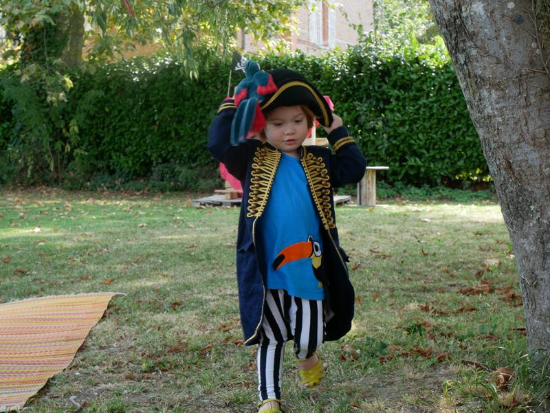 pirate27