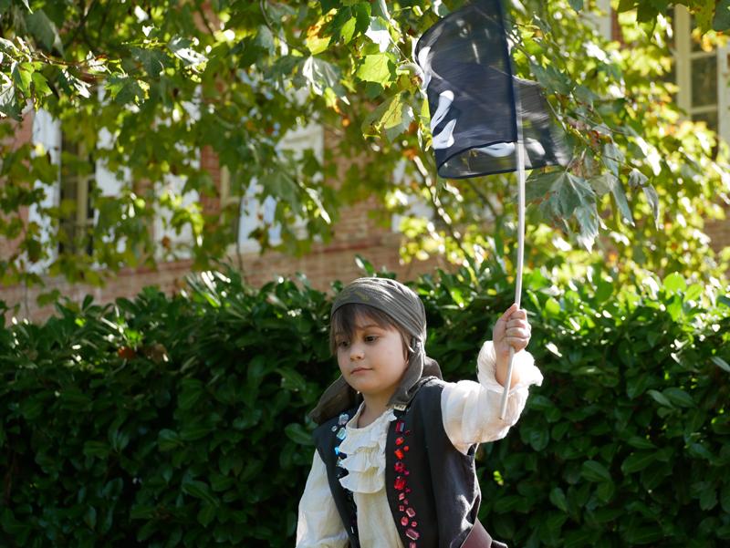 pirate30