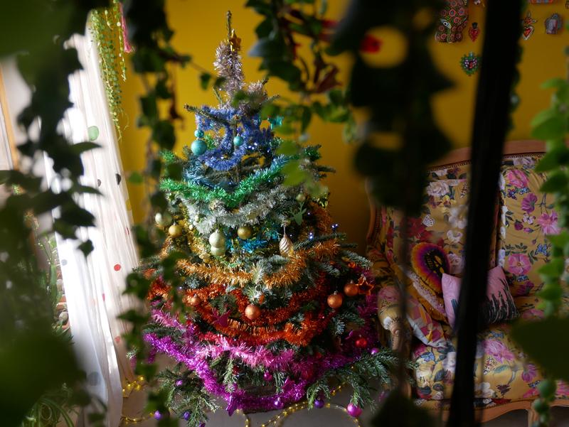 rainbowchristmas1