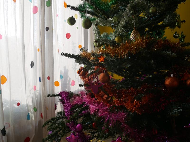 rainbowchristmas5
