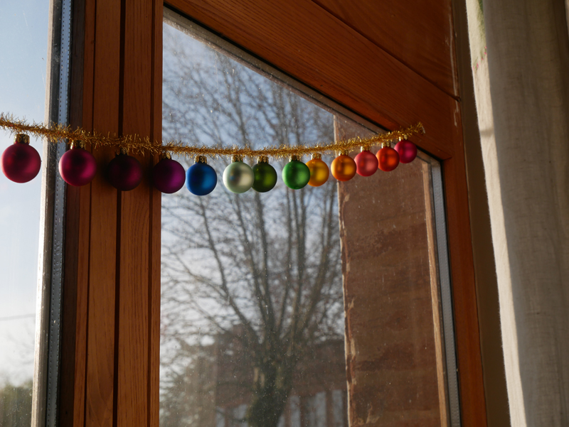 rainbowchristmas9
