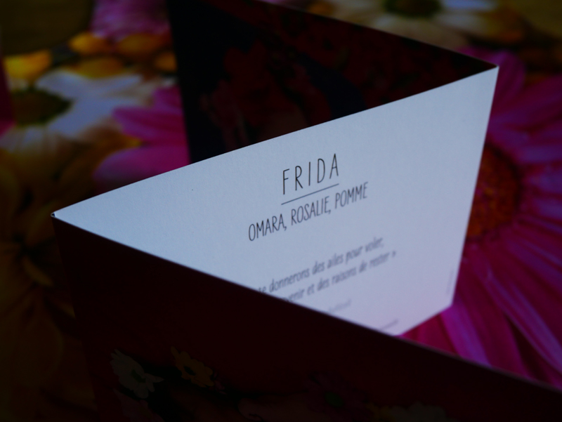 FPfrida4