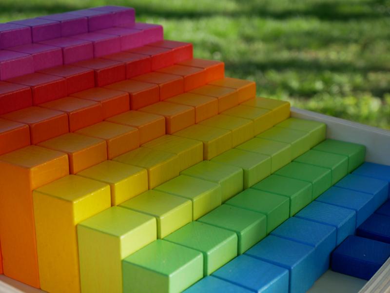 youpi mercredi 76 un escalier pour calculer blisscocotte. Black Bedroom Furniture Sets. Home Design Ideas