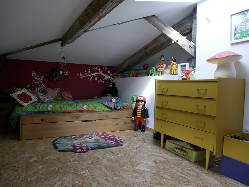 croqbedroom1