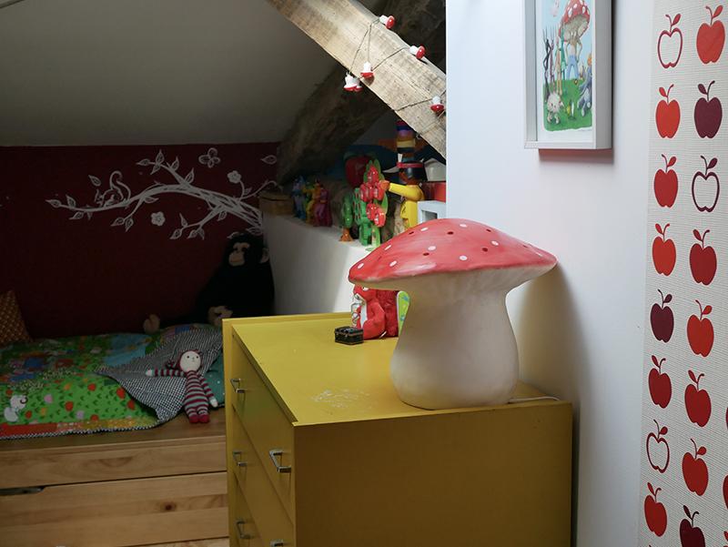 croqbedroom3