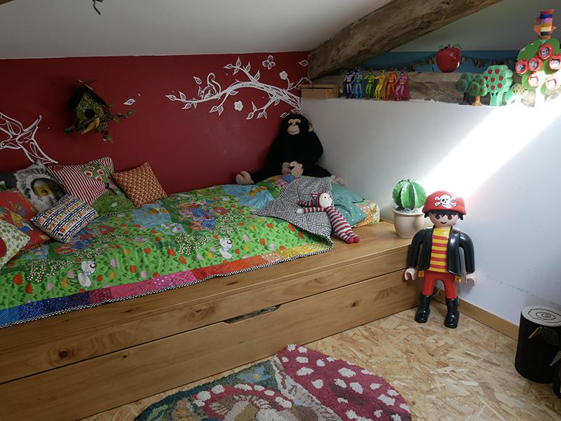 croqbedroom9