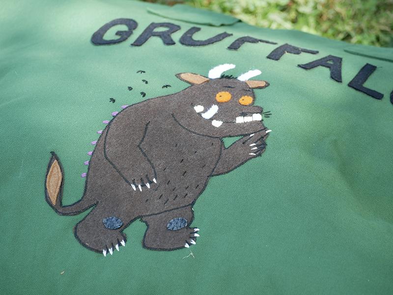 gruffalo2