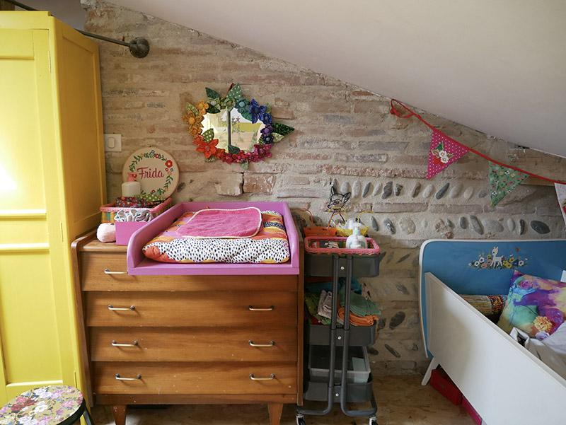 minibedroom1