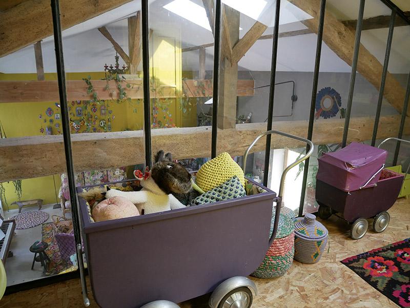 minibedroom2