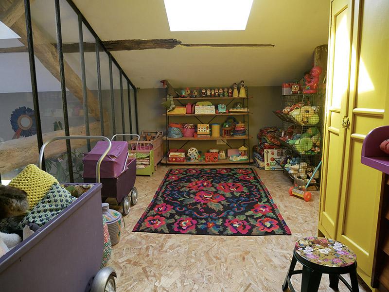 minibedroom3