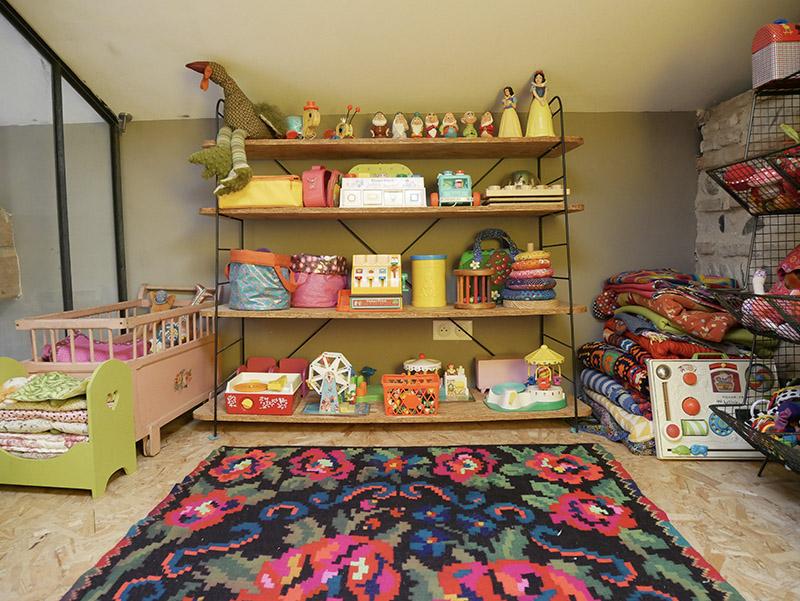 minibedroom4