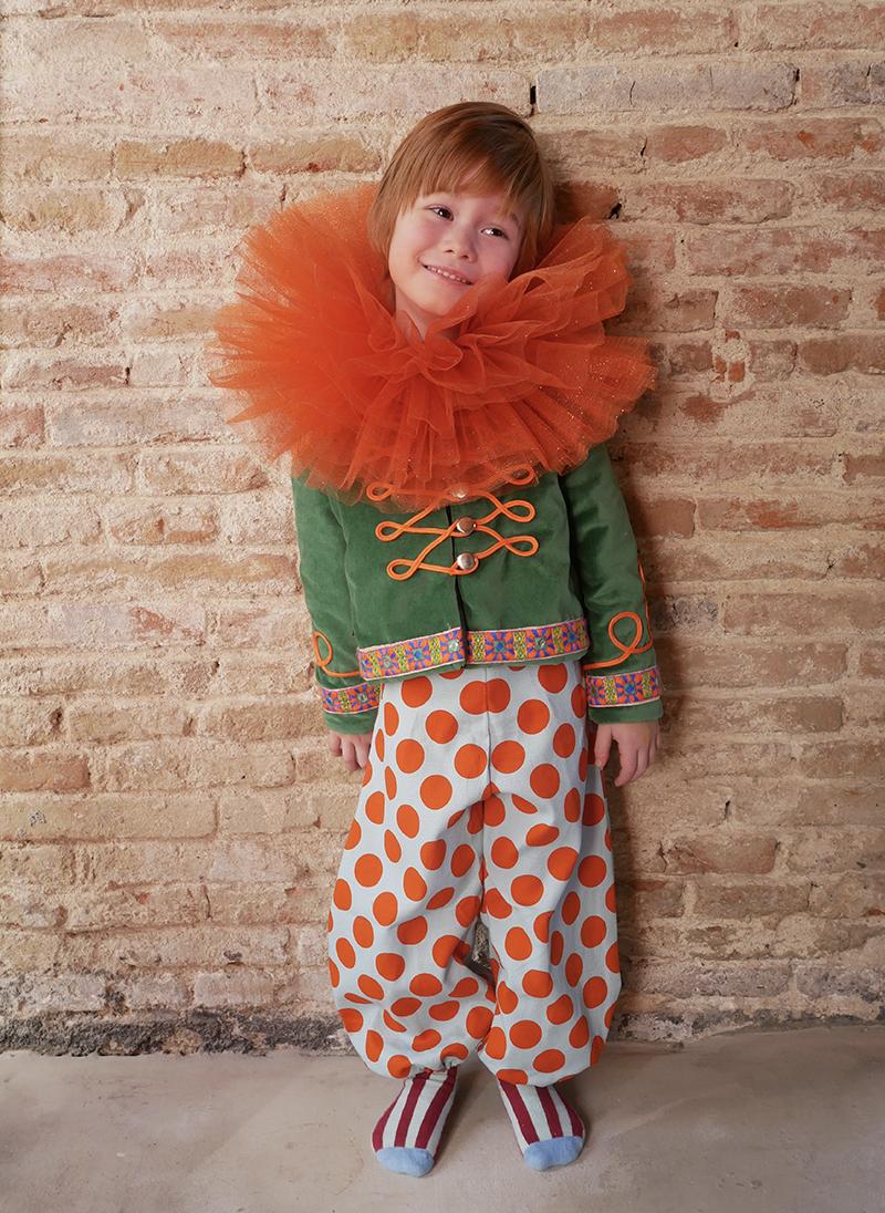 clown16