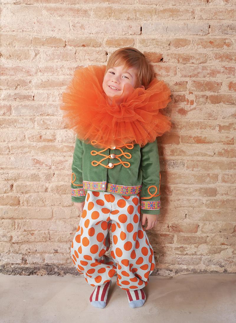 clown17