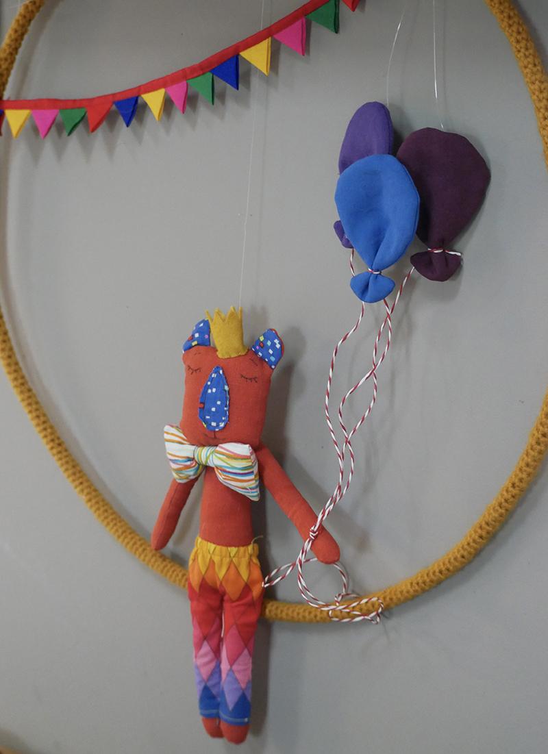 circus37