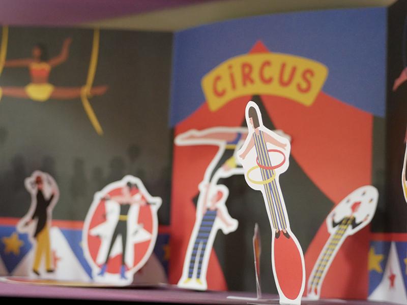 circus38