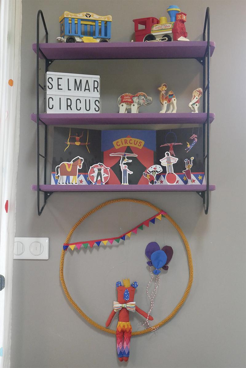 circus41