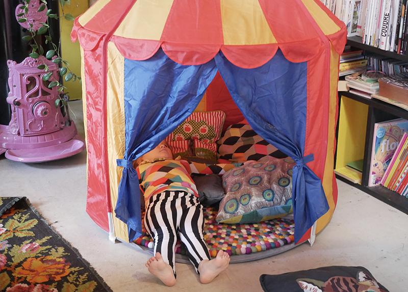 circus47