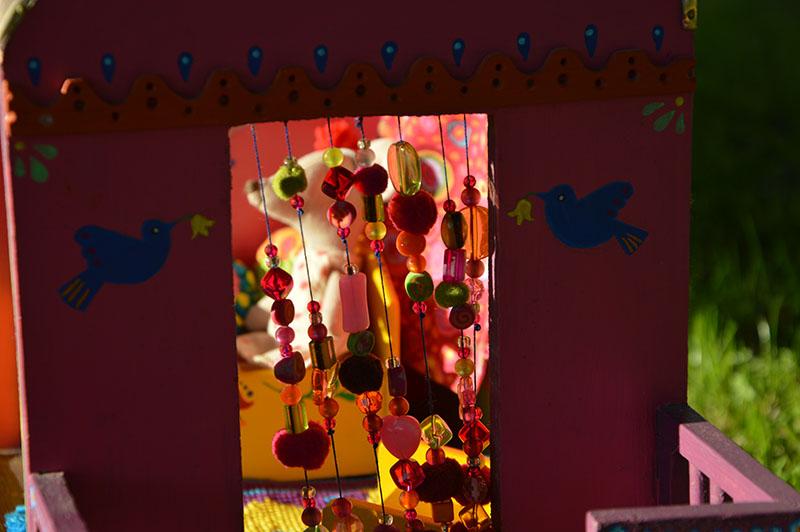 cadeauxaroulettes8