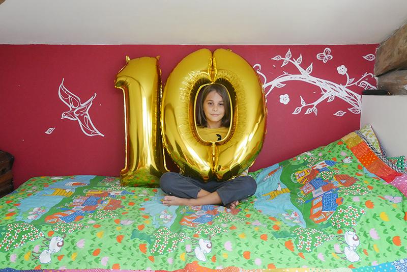 10ansbis